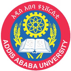 Addis-Ababa-University
