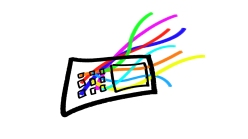 ARTMOB Logo2 LIMPO