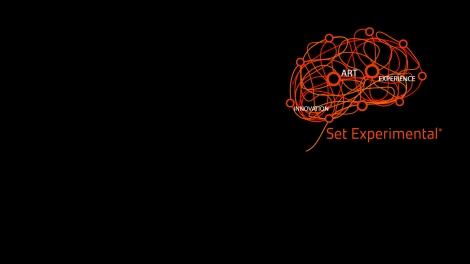 SET Logo1