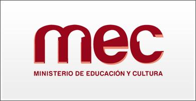 100816_logo_mec