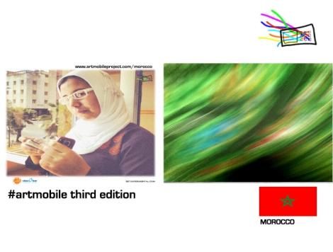artmobile-edicoes3
