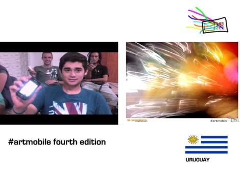 artmobile-EDICOES4
