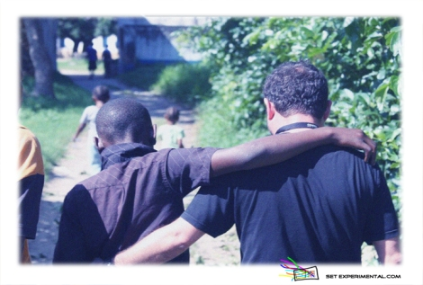 BASE-FOTOS-AFRICA1