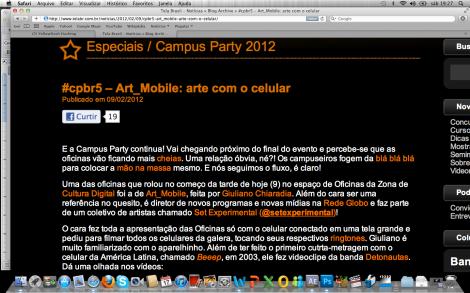 Captura de Tela 2012-03-17 às 19.27.50