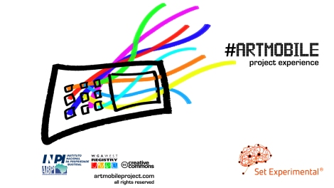 ARTMOB Logo2