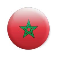 bandeira_de_marrocos_adesivos-r1288390b36a445daa2e0126f4180e9a5_v9waf_8byvr_512