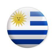 bandeira_de_uruguai_adesivos_redondos-r6d55006811b844adaf506edd429b0e6b_v9waf_8byvr_512