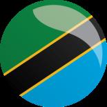 flag-tanzania