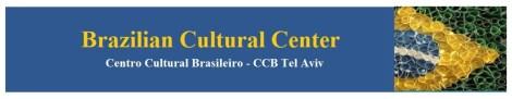 brazilian-cultural-center