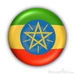 ethiopia-flag-5085913